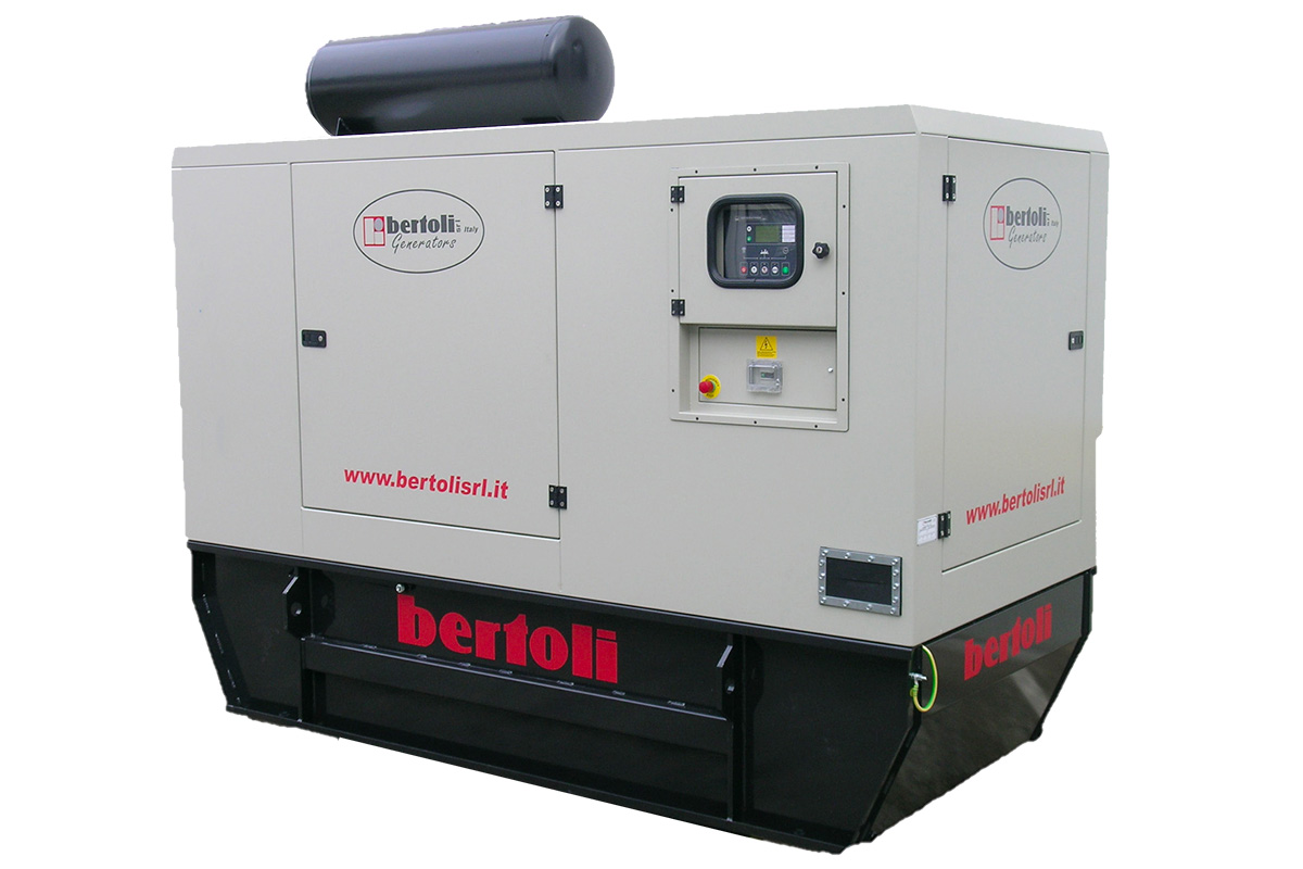 180-190 kVA