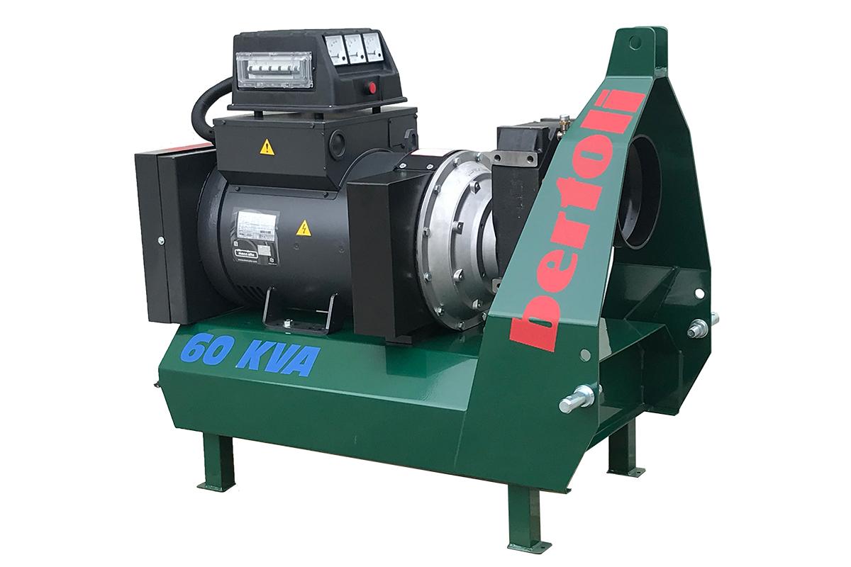 90-115-kVA