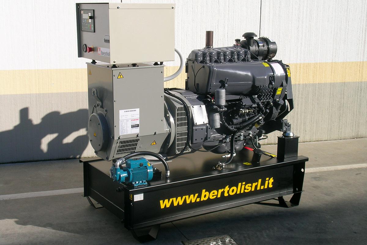 gruppo-elettrogeno-Bertoli-aria-Deutz