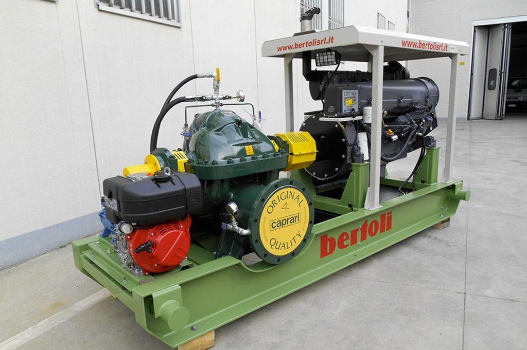 motopompa-Bertoli-centrifuga