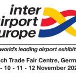 inter airpot 2012